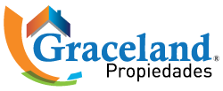 Graceland Propiedades